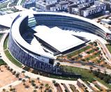 UAE University