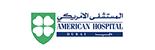 American Hospital