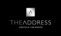 Address Hotel