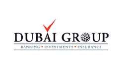 Dubai Group