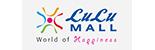 Lulu Malls