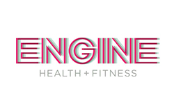 Engine Health & Fitness