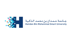 Hamdan Bin Mohammed University