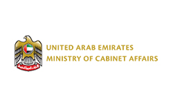 Ministry Of Cabinet Affairs