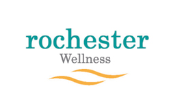 Rochester Wellness Centre