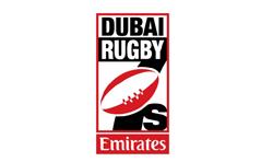 Dubai Rugby