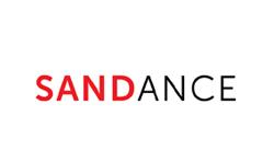Sandance